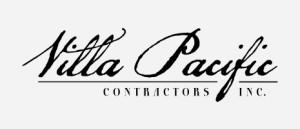 VillaPacific Logo