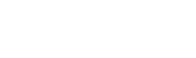 Villa Pacific Contractors, Inc.